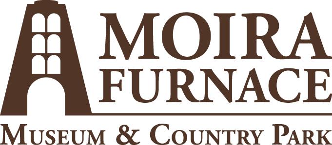Moira Furance